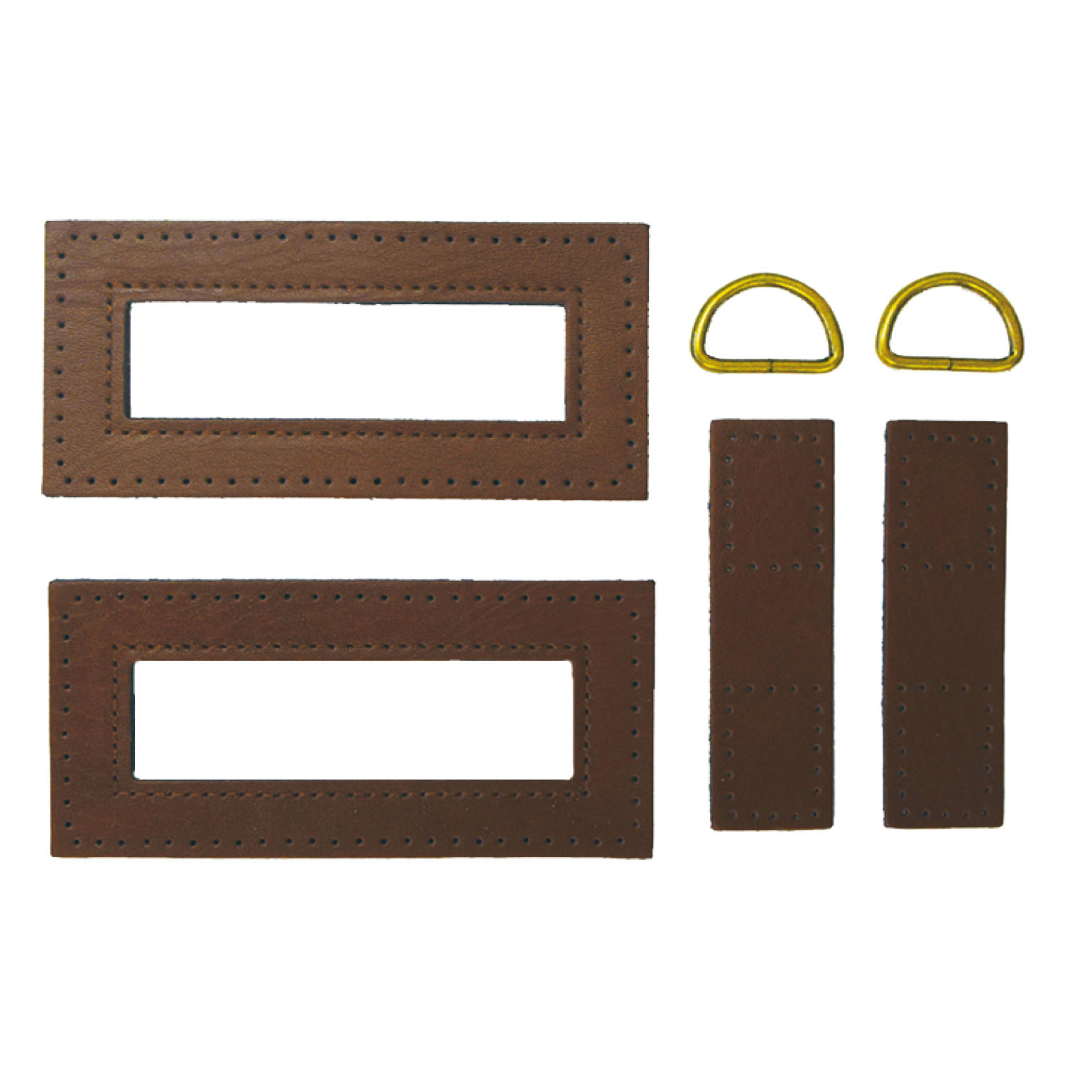 cluch_handle_set_square_br.jpg