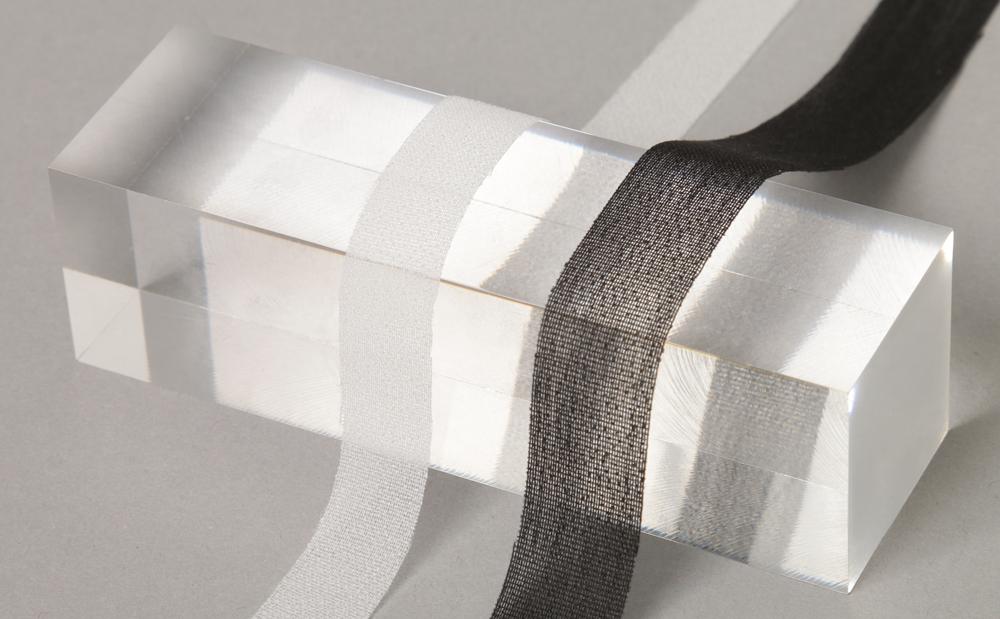 ストレートテープのイメージ