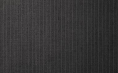 ツイル(綾織)のイメージ
