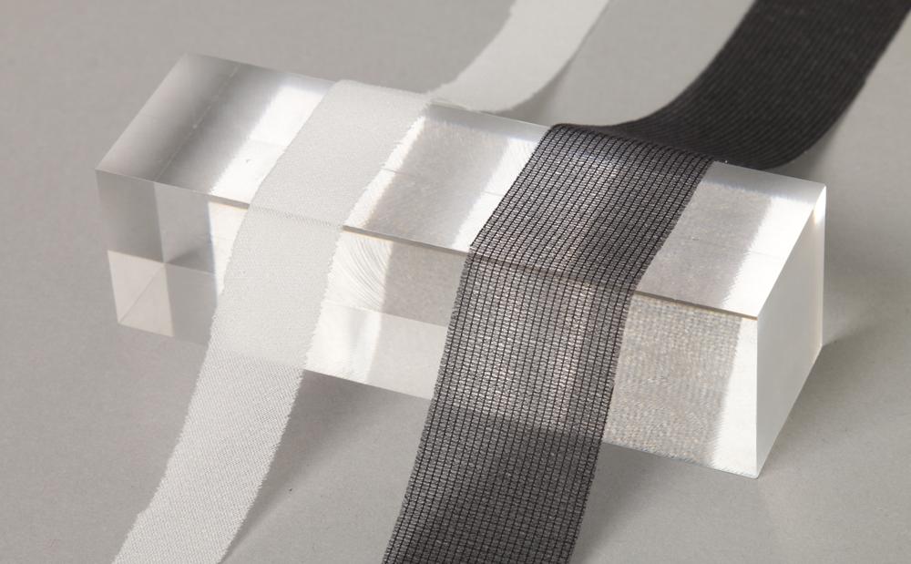 滑脱防止テープのイメージ