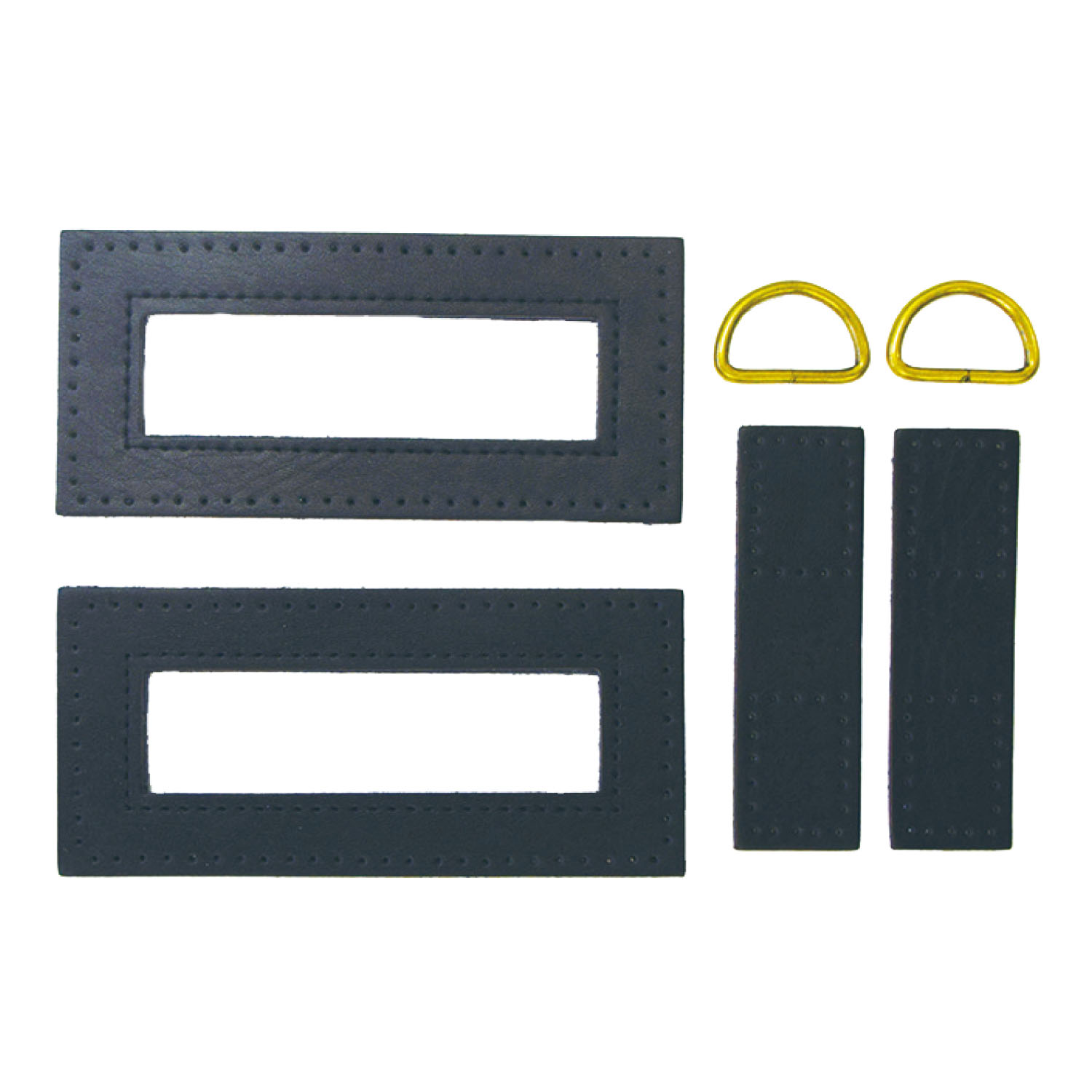 cluch_handle_set_square_bk.jpg