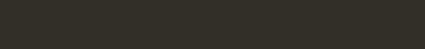 logo_premierevision01.png