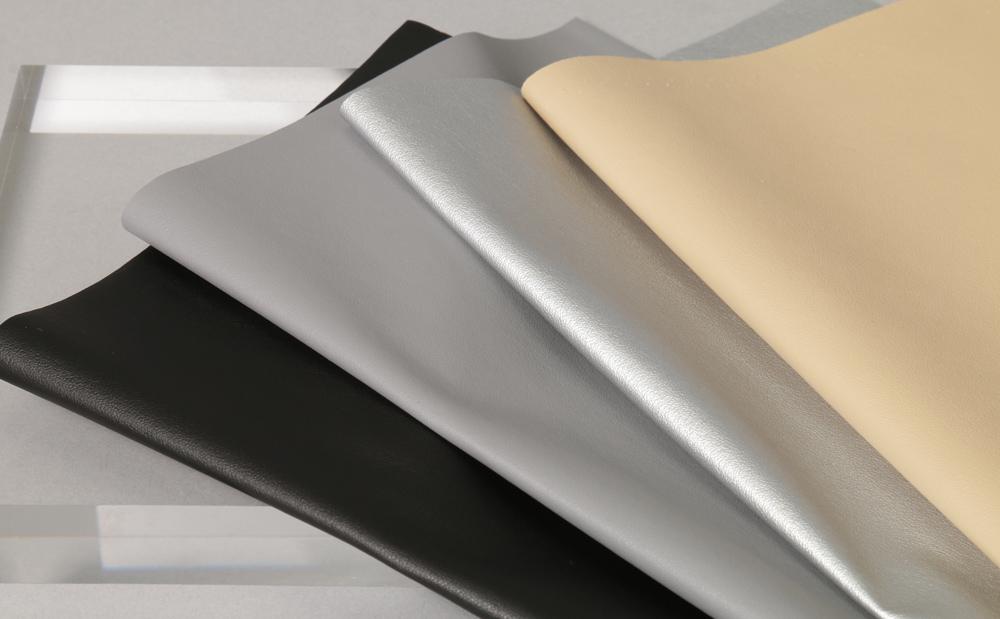 人工皮革のイメージ